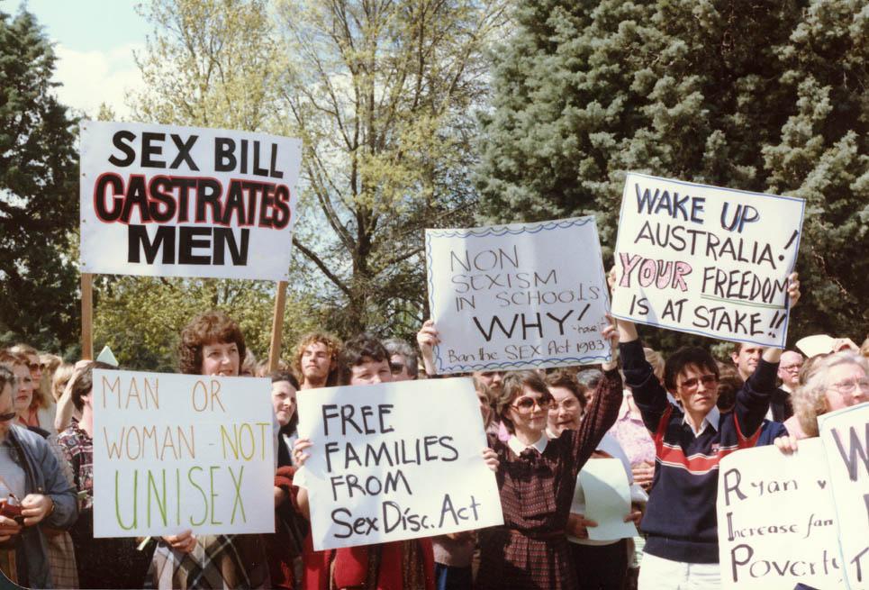 Sex_Bill